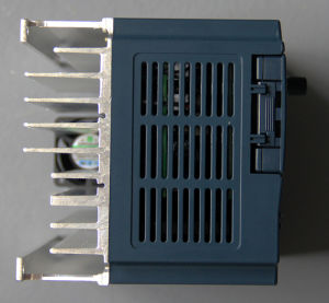 Multi-Function Universal Vector Variable Speed Drive VSD for Energy Saving pictures & photos