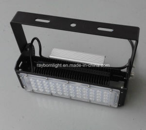 50W 110V 220V AC LED Flood Light High Power New 50 Watt Flood Light Lamp pictures & photos