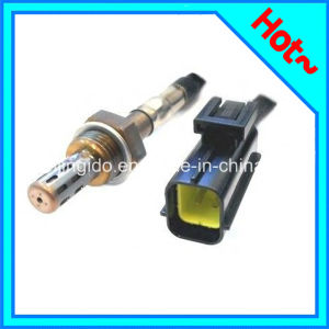 Auto Parts Oxygen Sensor for Rover 800 Mhk100300 pictures & photos