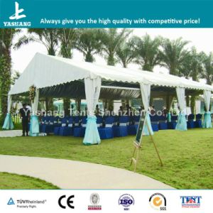 Beautiful Event Party Tent in China