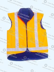 Safety Vests Reflective pictures & photos