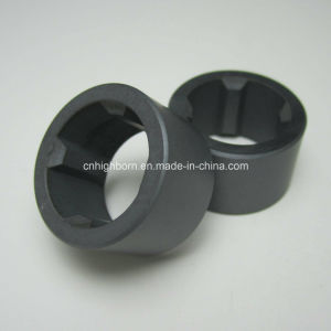 Sic Silicon Carbide Seal Pump pictures & photos