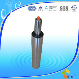 Gas Spring for Swivel Office Chair (SGS, TUV, LGA) pictures & photos