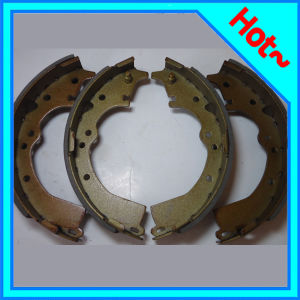 Auto Parts Brake Shoe for Toyota RAV 4 04495-20060 pictures & photos