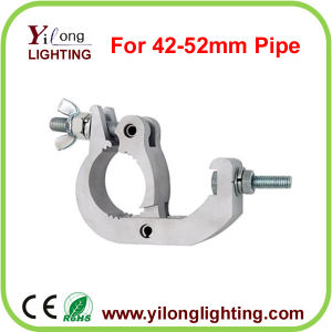 Cheap Ylcl-B Suit for 52mm Stage Light Aluminum Clamp