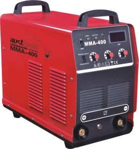 DC Inverter MMA Welding Machine (MMA-315) pictures & photos