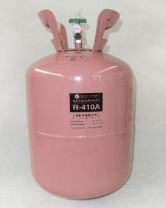 10kgs Daikin R32 R410A R407c Refrigerant pictures & photos