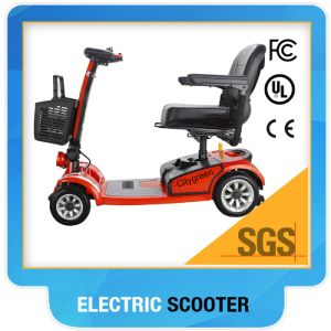 Disabled Mobility Scooter pictures & photos