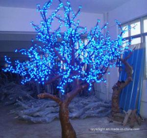 LED Decoration Maple Tree Light LED Flower pictures & photos