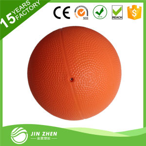 Customize Soft PVC Vinyl Printing Playball Basket Ball Football Volleyball