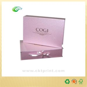 High Quality and Fancy Cosmetic Boxes (CKT-CB-808)