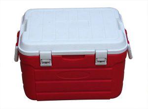 Keep Food Fresh Ice Box