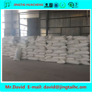 High Purity Silica for Industrial Rubber Tire pictures & photos