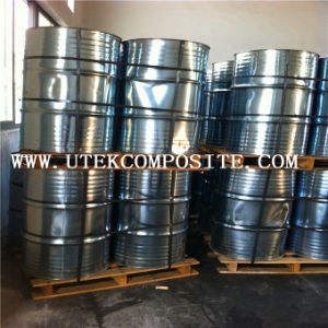 Unsaturated Polyester Resin for Hobas Pipe pictures & photos