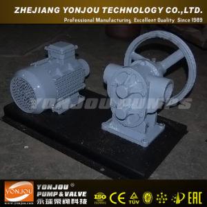 Yonjou Belt Driven Water Pump (BP) pictures & photos