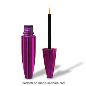 OEM Private Label Eyelash Growth Serum Make Your Own Label pictures & photos