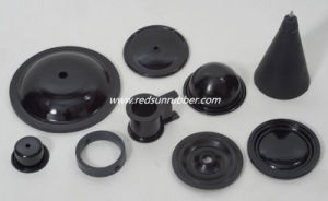 Custom Automotive Polyurethane Rubber Products