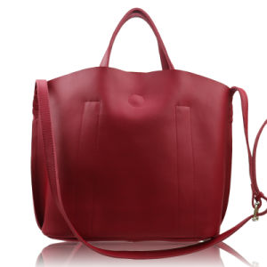 Newest Simplicity Designs of Shoulder Bag Fro Womens Luxury Collections pictures & photos
