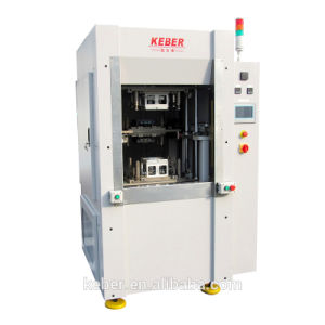 CE Marking Hot Plate Welding Machine pictures & photos