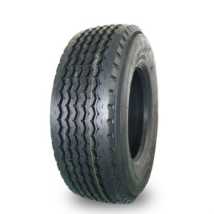 Commercial Monster Truck Tires for Sale 365/80r20 Military Truck Tire pictures & photos