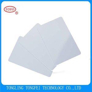 Inkjet Printing Membership Card VIP Card pictures & photos