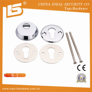 High Quality Steel Cylinder Protector (R-3) pictures & photos