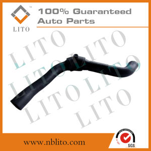 Radiator Hose for Renault Clio pictures & photos