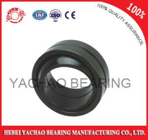 Spherical Plain Bearing High Quality Good Service (Ge120es Ge140es)