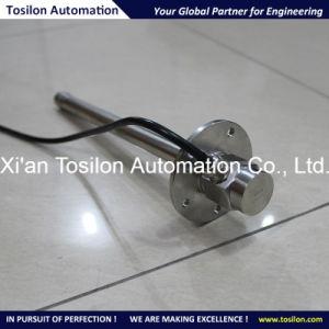 Capacitance Liquid Level Transmitter for Fuel Oil pictures & photos