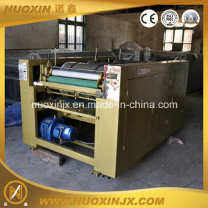 2/3/4 Colour Knitting Bag Printing Machine pictures & photos