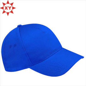 Popular in Europe Custom Ncy Chapeau Cap in China pictures & photos