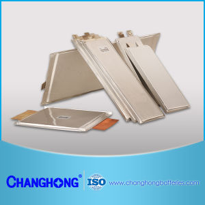 Changhong Lithium-Ion Cell Series (Li-ion Cell) Ncm Series pictures & photos