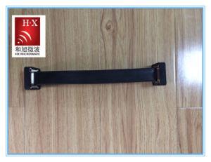 RF Flexible Rectangular Waveguide pictures & photos