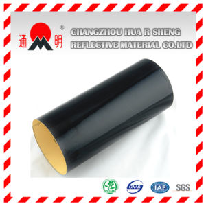 Commerial Grade Reflective Sheeting (TM3100) pictures & photos
