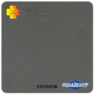 Black Powder Coating (black powder coating) pictures & photos