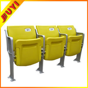 Blm-4151 Covers Wire Small Plastic Recliner Stadium Seat Theater Seating Chairs Outdoor pictures & photos