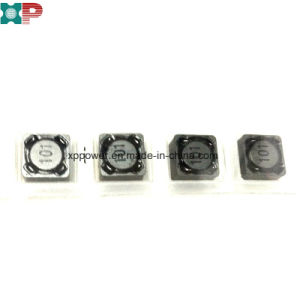 High Current Low Loss Surface Mount Inductors pictures & photos