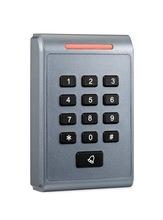 Economy Standalone Em Access Control Reader