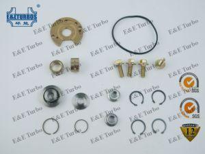 T04S T04N Repair Kit Service Kit Rebuild Kit Turbo Turbocharger pictures & photos