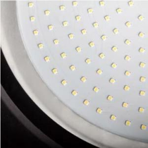 IP65 200W UFO LED High Bay Light with Philips LED pictures & photos