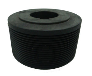 Air Compressor Part Shaft Motor Airend Pulley pictures & photos