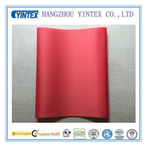 Yintexhigh Quality Luxury Cheap Fabric pictures & photos