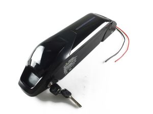 36V 14.5ah New Downtube Lithium Battery with 5V USB Port for E-Bike pictures & photos