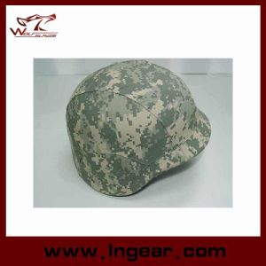 Us Army M88 Pasgt Tactical Helmet Cover Helmet Accessories pictures & photos