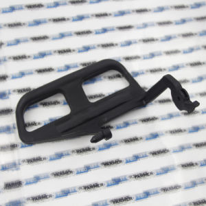 Chain Brake Handle Front Hand Guard for Stihl Chainsaw Ms200t 020t Engine Parts OEM# 1129 792 9100 pictures & photos