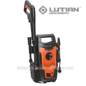 Household Electric High Pressure Washer Cleaning Machine (LT301A) pictures & photos