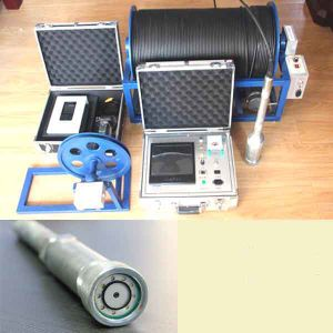 Cheap Borehole Inspection Camera and Water Well Inspection Camera pictures & photos