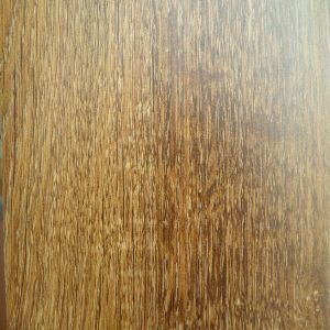 Anti-Abrasion Easy Living Laminated Flooring pictures & photos