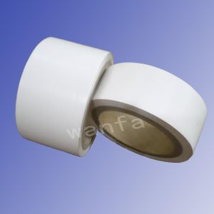 PVC Milk White Protection Tape& PVC Milk White Protective Film