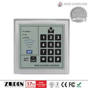 Top Sale Economic RFID Door Access Control pictures & photos